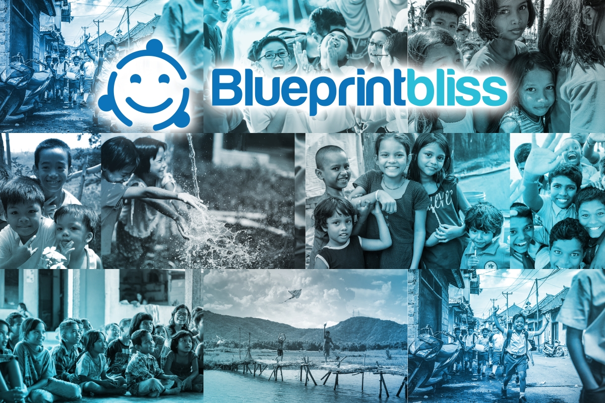 Blueprint-Bliss-Launched-its-First-Outreach-Program-in-Puntod-Mambaling